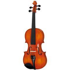Otto Jos. Klier 75 Master Violin 4/4