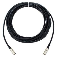 Sommer Cable MDC Sqare Midi 10,0