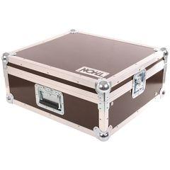 Thon Rack Case 12U Live 15 RA