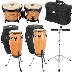 Meinl Percussion-Set