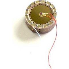 the t.bone Mikrofonkapsel SC600