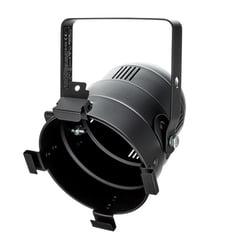 Eurolite PAR 38 Black E-27 Socket