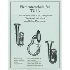 Richard Stegmann Elementarschule für Tuba