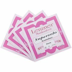 Lenzner Supersolo Classic 1310D 4/4
