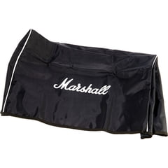 Marshall Amp Cover C25