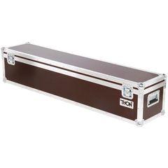 Thon Accessory Case 150x30x30 BR