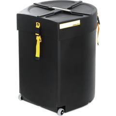 """Hardcase HNDJ16 Djembe Case 16"""""""