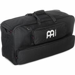 Meinl MTB Timbales Bag