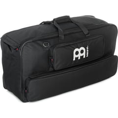 Meinl MTB Timbales Bag