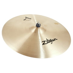 "Zildjian 22"" A-Series Medium Ride"