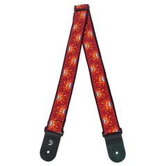 Planet Waves 50E09 Guitar Strap