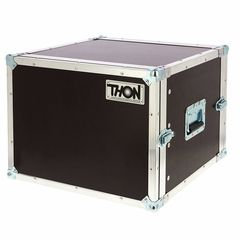 Thon Rack 8U Eco 45