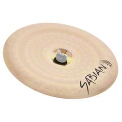 "Sabian 14"" AAX Mini China"