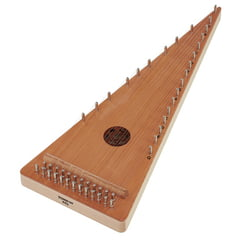 Studio 49 ASP Alto Bowed psaltery