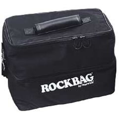 Rockbag RB22781 Dual Percussion Bag