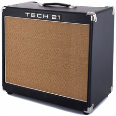 Tech 21 Power Engine 60 1x12 B-Stock