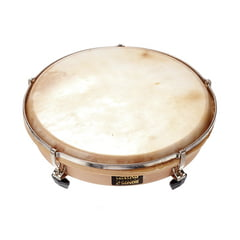 Sonor LHDN10 Hand Drum