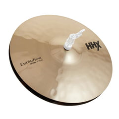 "Sabian 13"" HHX Evolution Hi-Hat"
