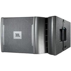 JBL VRX932 LA Top