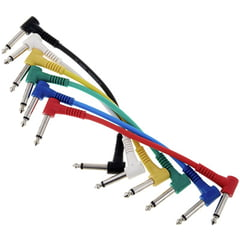 the sssnake SK367M-015 Patchcable