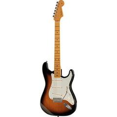 Fender Eric Johnson Strat 2TS