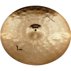 "Sabian 20"" Vault Artisan Ride Medium"