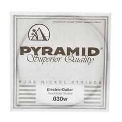 Pyramid 030