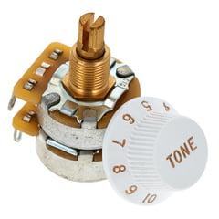 Fender TBX Tone Control
