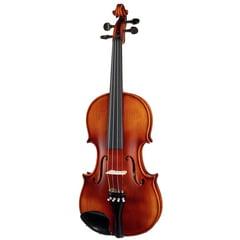 Otto Jos. Klier 55Z Orchestra Violin 4/4