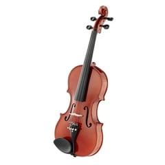Otto Jos. Klier 170 Concert Violin 4/4