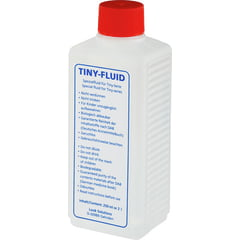 Look Tiny Fluid 250ml