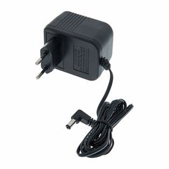Electro Harmonix 24DC-100 EU Power Supply