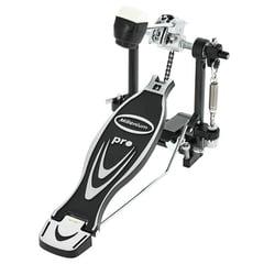 Millenium PD-111 Pro Bass Drum Pedal