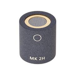 Schoeps MK2 Hg