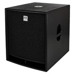 HK Audio Premium PR:O 18 S