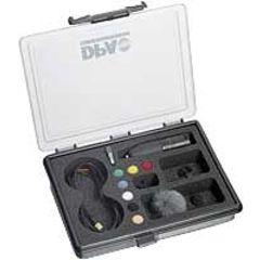 DPA KIT-4071-OL-EMK