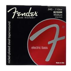 Fender 8250-M