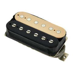 Gibson 57 Classic Plus Zebra