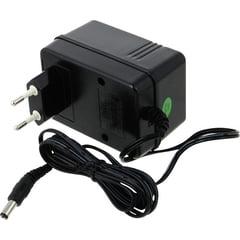Rocktron Power Supply 9V 2 Amp AC