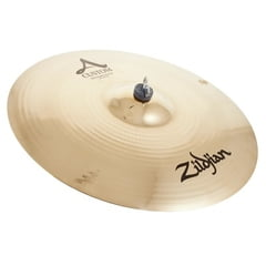 "Zildjian 19"" A-Custom Medium Crash"