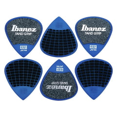 Ibanez PPA16HSG-DB Pick Set