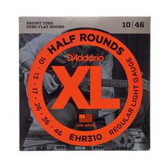 Daddario EHR310