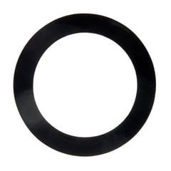"Remo Dynamo Ring Black 5,5"""
