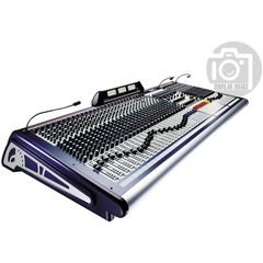 Soundcraft GB8-24+4