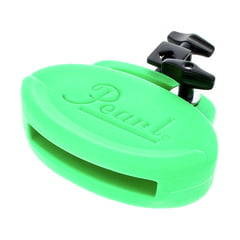 Pearl PBL-10 Jam Block w. Holder