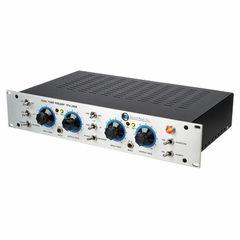 Summit Audio TPA-200 B