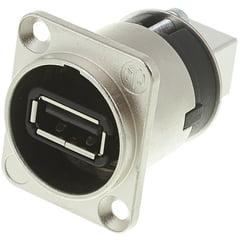 Neutrik NA USB-W