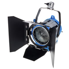 ARRI 650 Plus Man