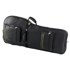 Rockbag Double Neck El. Bass Gigbag