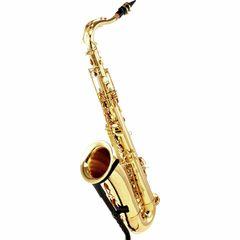 Thomann TTS-150 Tenor Saxophone